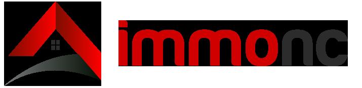 immopf